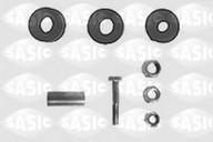 Chit reparatie, articulatie sarcina/ghidare SASIC 1003564