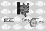 Pompa hidraulica, sistem de directie SASIC 7070001