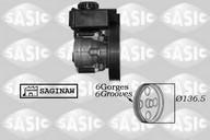 Pompa hidraulica, sistem de directie SASIC 7070011