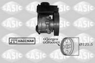 Pompa hidraulica, sistem de directie SASIC 7070012