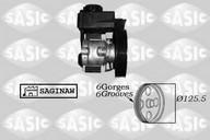 Pompa hidraulica, sistem de directie SASIC 7070015