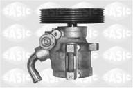 Pompa hidraulica, sistem de directie SASIC 7070018