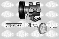 Pompa hidraulica, sistem de directie SASIC 7070026