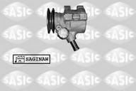 Pompa hidraulica, sistem de directie SASIC 7070027