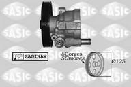Pompa hidraulica, sistem de directie SASIC 7074002