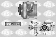 Pompa hidraulica, sistem de directie SASIC 7076007