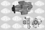 Pompa hidraulica, sistem de directie SASIC 7076064