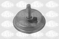 Suport motor SASIC 2700003