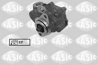 Pompa hidraulica, sistem de directie SASIC 7070061
