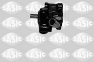Pompa hidraulica, sistem de directie SASIC 7076052