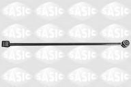 Set reparatie, levier cutie de viteze SASIC 4522202