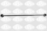 Set reparatie, levier cutie de viteze SASIC 4522242
