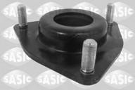 Rulment sarcina suport arc SASIC 2650036