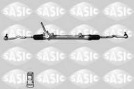 Caseta directie SASIC 7374005
