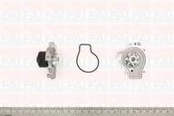 Pompa apa FAI AutoParts WP6269
