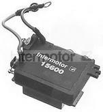 Unitate de control, sistem de aprindere STANDARD 15600