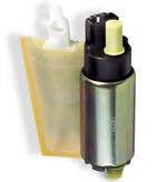 Pompa combustibil SIDAT 70031