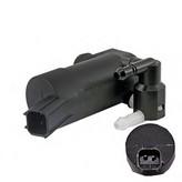 Pompa de apa, spalare parbriz SIDAT 5.5106