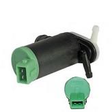 Pompa de apa, spalare parbriz SIDAT 5.5113
