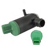 Pompa de apa, spalare parbriz SIDAT 5.5114