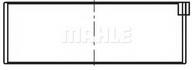 Cuzineti biela MAHLE ORIGINAL 029 PS 19905 000