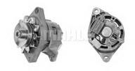 Generator/alternator MAHLE ORIGINAL MG 123
