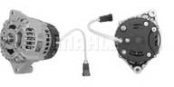 Generator/alternator MAHLE ORIGINAL MG 220