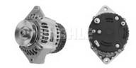 Generator/alternator MAHLE ORIGINAL MG 234