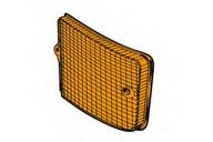 Dispersor, lampa spate EUROLITES LEART 17.038.022