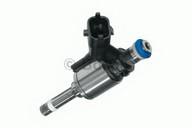 Injector BOSCH 0 261 500 029