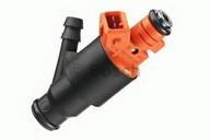 Injector BOSCH 0 280 150 502