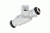 Injector BOSCH 0 280 155 795