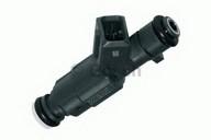 Injector BOSCH 0 280 155 919