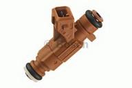 Injector BOSCH 0 280 156 023