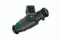 Injector BOSCH 0 280 156 324