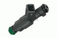 Injector BOSCH 0 280 156 328