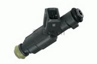 Injector BOSCH 0 280 156 329