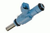 Injector BOSCH 0 280 157 012
