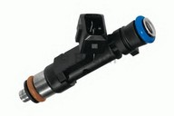 Injector BOSCH 0 280 158 034