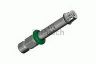 Injector BOSCH 0 437 502 045