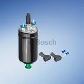 Pompa combustibil BOSCH 0 580 464 126