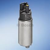 Pompa combustibil BOSCH 0 580 454 094