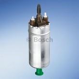 Pompa combustibil BOSCH 0 580 464 070
