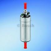 Pompa combustibil BOSCH 0 580 464 098