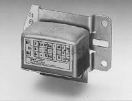 Regulator, alternator BOSCH 0 192 062 008