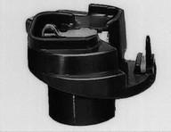 Rotor distribuitor BOSCH 1 234 332 341