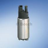 Pompa combustibil BOSCH 0 580 453 470