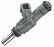 Injector BOSCH 0 280 155 825
