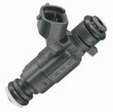Injector BOSCH 0 280 156 180