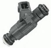 Injector BOSCH 0 280 156 273